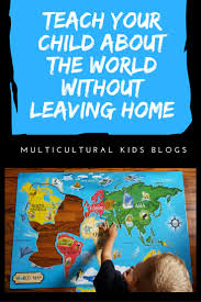 119 best world geography images on pinterest multicultural