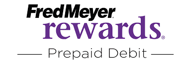 fred meyers wedding registry prepaid debit card fred meyer prepaid debit card