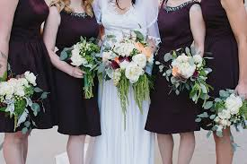 San Diego Wedding Planners Museum Of Man Wedding Planner Amy June Weddings And Events