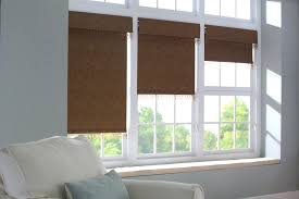 Installing Bali Blinds Window Blinds Window Blinds Installation For French Doors Bamboo