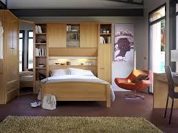 ameublement chambre ameublement de chambre lamaisonduplacard92 com