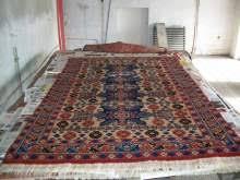 acquisto tappeti usati tappeti persiani annunci in tutta italia kijiji annunci di ebay