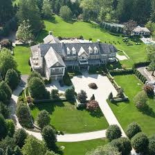 tom cruise mansion tom cruise greenwich ct house search popsugar home