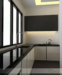 Small Area Kitchen Design Wet Kitchen Kitchen Design Pinterest Kitchens Small Space