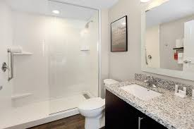 Grove City Outlet Map Hotel Towneplace Suites Mercer Outlets Grove City Pa Booking Com