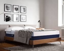 memory foam mattress buying guide