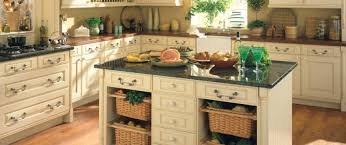 premade kitchen island will an island fit in your kitchen kitchen island pre made