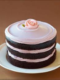 76 best cakes images on pinterest desserts biscuits and cook