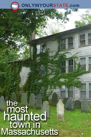 rapid city haunted houses halloween the creepy small town in massachusetts with insane paranormal