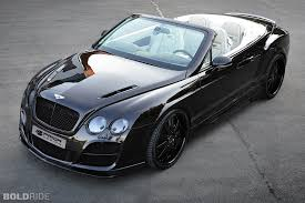 bentley black 2017 bentley continental gt 2017 image 325