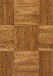 Laminate Flooring T Molding Oak Honey 111140 Hardwood