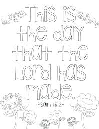 preschool coloring pages christian christian coloring pages for preschoolers the crypt