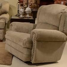 Big Lots Camo Recliner Furniture U0026 Sofa Efo Furniture Big Lots Martinsburg Wv Mybobs