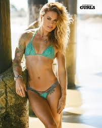 images of christmas abbott christmas abbott tops our 25 hottest physique list page 3 of 8