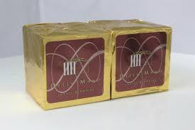 where can i buy a gift box dello mano luxury brownies 2 cube gift box bulk buy