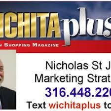 ls plus phone number wichita plus marketing wichita ks phone number yelp