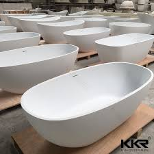 52 Bathtub Small Bathtub Sizes Small Bathtub Sizes Suppliers And