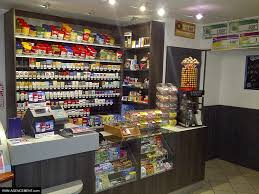 agencement bureau de tabac agencement tabac presse 4 mobilier tabac agencement le grand