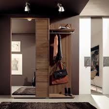 comment faire un placard dans une chambre comment faire un dressing dans une chambre best dressing d angle