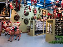 Ornament Store Near Me Shop Free Stock Photo Domain