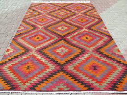 Turkish Kilim Rugs For Sale Kilims Rugs Australia Sale Upto 50 Vintage Kilim Rug