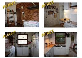 cuisine petit budget amenagement cuisine petit espace cuisine by architecte dans