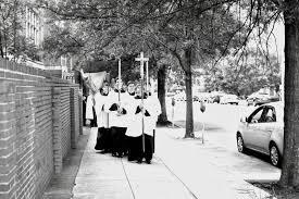 black friday corpus christi new liturgical movement corpus christi eleventh hour photopost