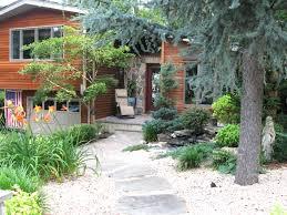 Beautiful Patio Gardens Zen Garden Ideas Of Outdoor Patio And Lawn Entrancing