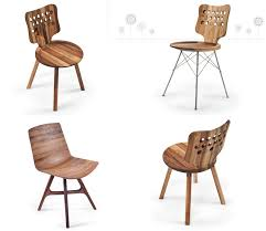 Handmade Wooden Outdoor Furniture by Skillfully Handcrafted Modern Wooden Furniture By Manulution