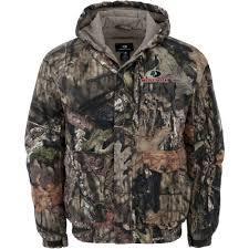 men s er jacket mossy oak walmart
