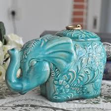 online get cheap ceramic elephant vase aliexpress com alibaba group