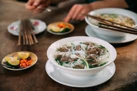hanoi cuisine awesome food tour in hanoi food tour in hanoi