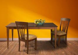 York Dining Chair York Dining Table U2013 Saloom Furniture Company