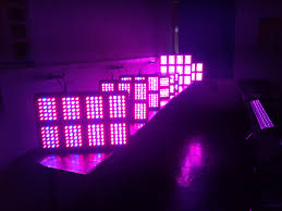 Best Led Grow Lights How To Choose The Perfect Led Light For Growing Marijuana