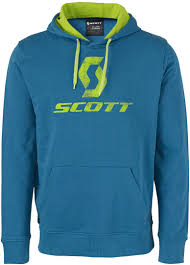 scott casual defined light lady hoodies online largest collection
