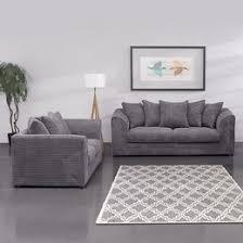 Sofa Bed Sets Sofas Sofa Beds Corner Sofas Wayfair Co Uk