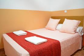 chambre d hote madrid guestmaison barco chambres d hôtes madrid