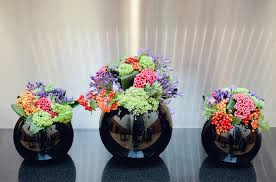 weekly flower delivery corporate flowers weekly flower arrangements for offices