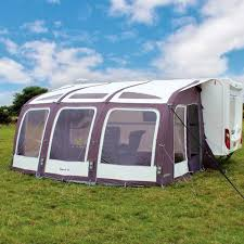 Lightweight Awning Lightweight Awnings Quality Caravan Awnings Free Delivery