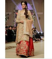98 best mayoun mehndi images on pinterest indian dresses