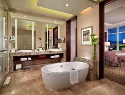 luxury bathroom decor techethe com