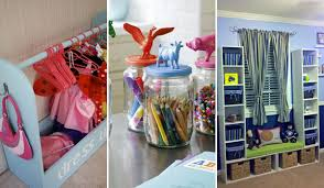 childs room 28 genius ideas and hacks to organize your childs room amazing