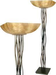Halogen Table Lamp Halogen Torchiere Floor Lamp 300 Watts The Aquaria