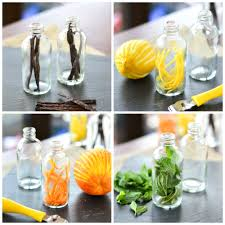 kitchen present ideas diy flavored extracts recipe kitchens food and homemade