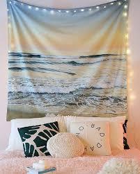 Beach Themed Bedrooms For Girls Best 25 Ocean Room Ideas On Pinterest Ocean Bedroom Ocean