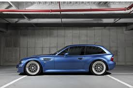 bmw m hatchback z3m and ccw automotive goodness bmw cars and car pics