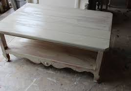 awe inspiring low level coffee table with drawers tags low