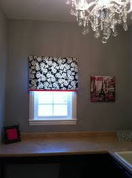 laundry room small window treatment ideas interior home design