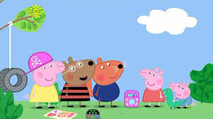 superman peppa pig and other image screenshot 2016 02 11 14 03 39 png peppa pig wiki