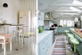 cuisine pastel cuisine cuisine scandinave vintage cuisine scandinave cuisine